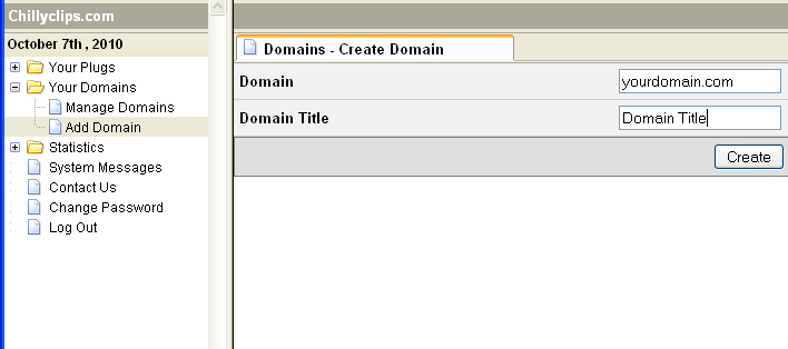 adding-domain