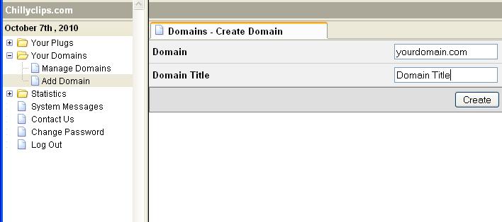 adding-domain