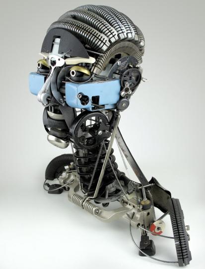 robot-machine-future
