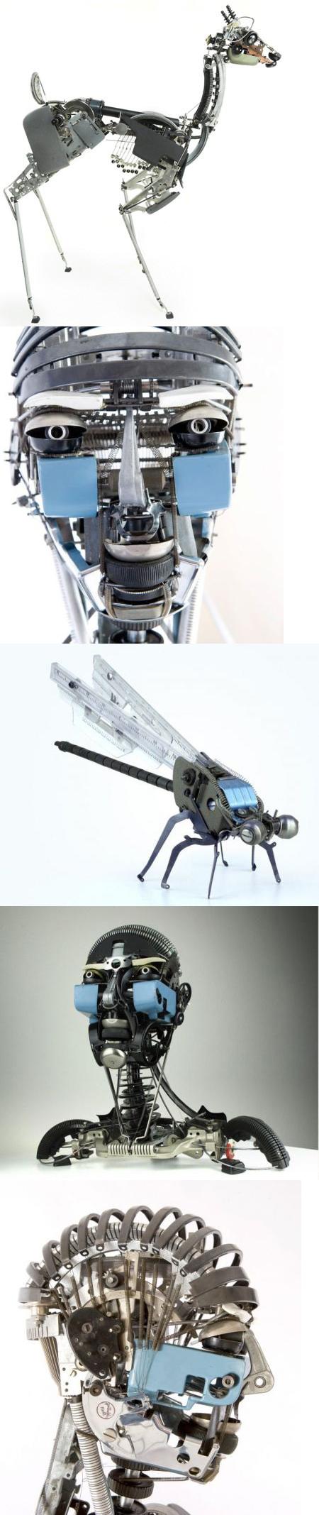 future-robots-prototype
