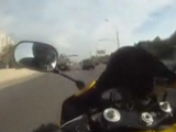 Most Craziest amateur Motorcycling video