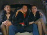 Very funny video on the Kazakhstan way